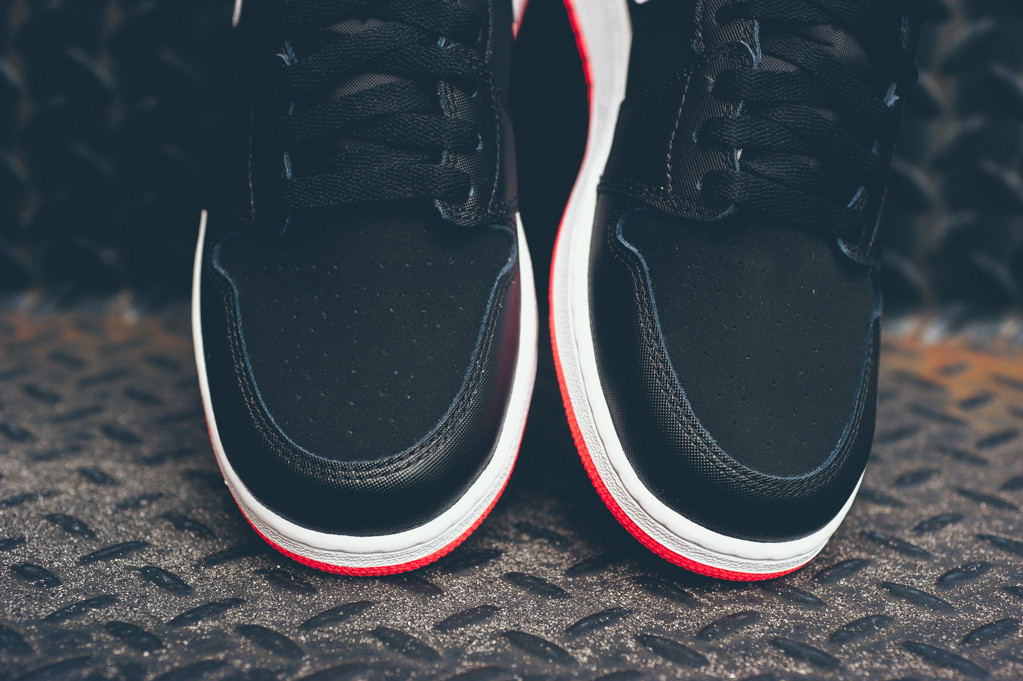 Air Jordan 1 High GS \