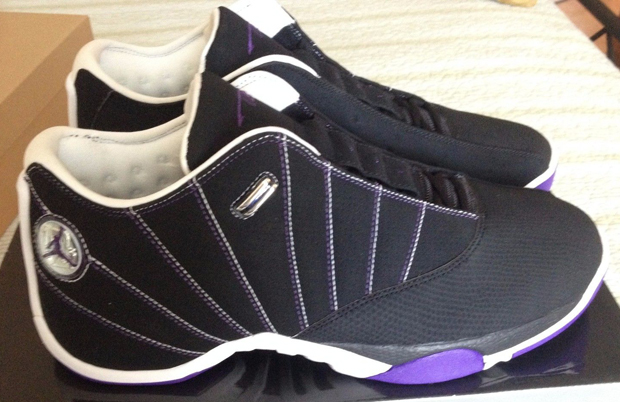 pretty nice 0a2e0 486fb Mike Bibby Archives - Air Jordans, Release Dates   More   JordansDaily.com