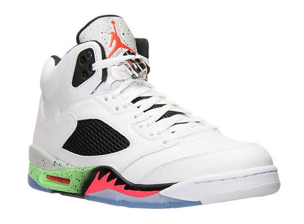 Jordan Air JordansRelease About 1990 This Screams Everything L4RjA5