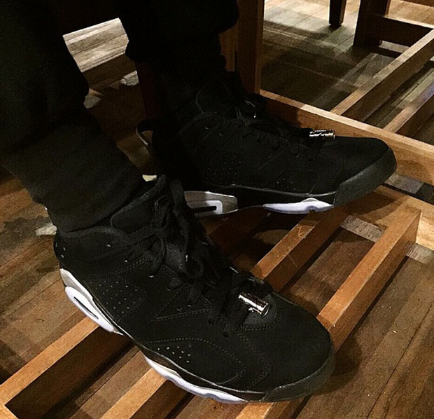 sneakers for cheap cad3b a0241 Air Jordan 6 Low