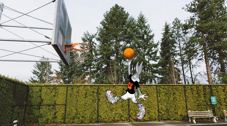 Bugs Bunny Archives Air Jordans Release Dates More