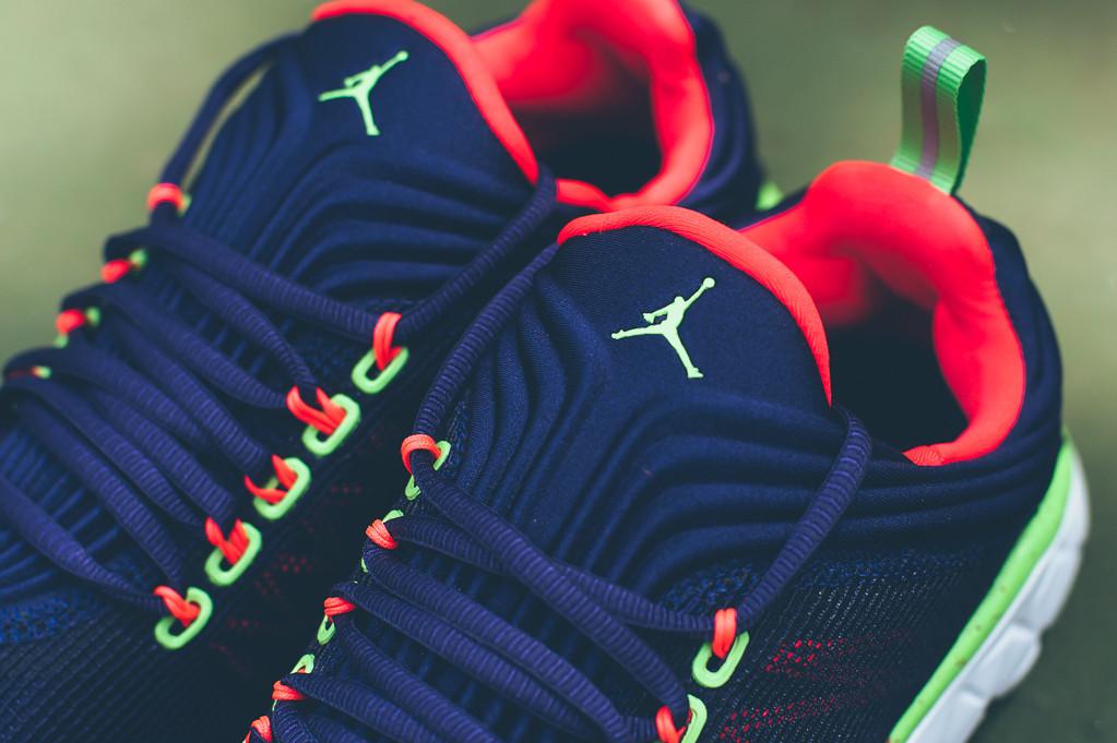 chaussures de sport 49af6 a0529 Jordan Flight Flex Trainer