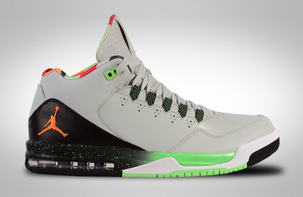 hot sale online eb85a d7ea4 Jordan Flight Origin 2 Archives - Air Jordans, Release Dates ...