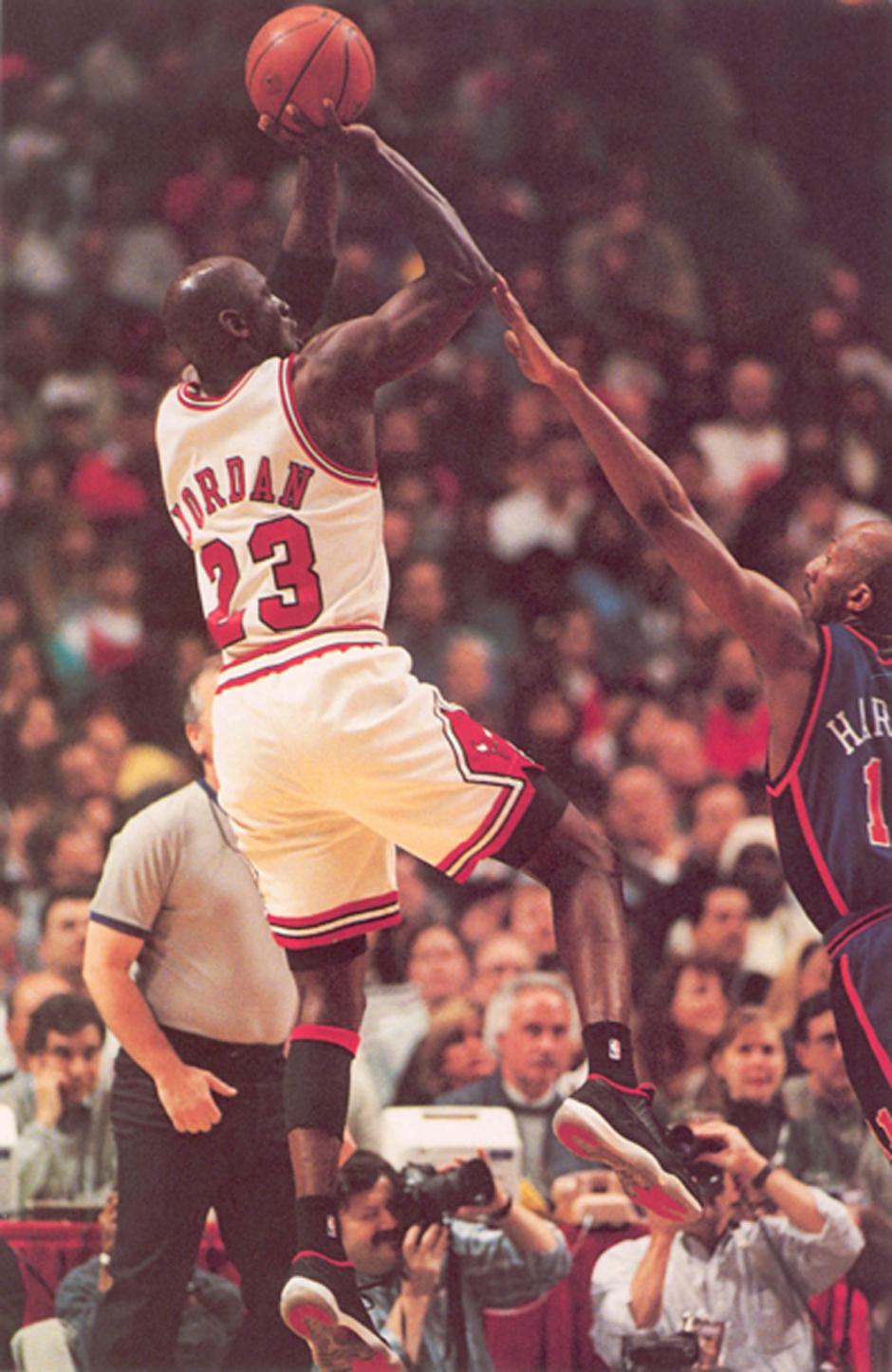 4c4ee91db2a The Daily Jordan: Air Jordan 11 Low