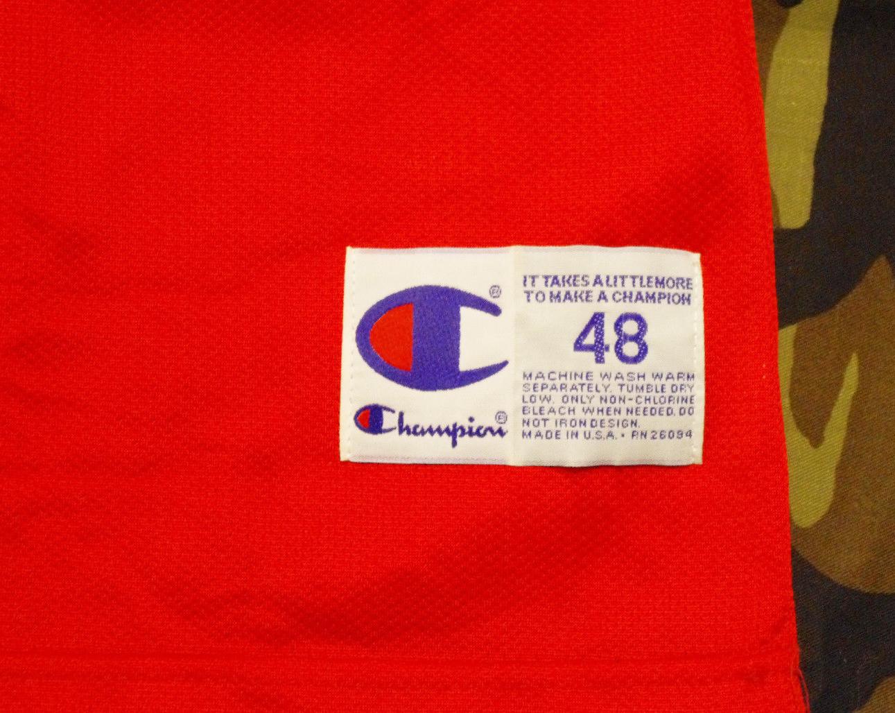 promo code b38a5 35bc6 michael-jordan-chicago-bulls-champion-replica-jersey-1995-3 ...