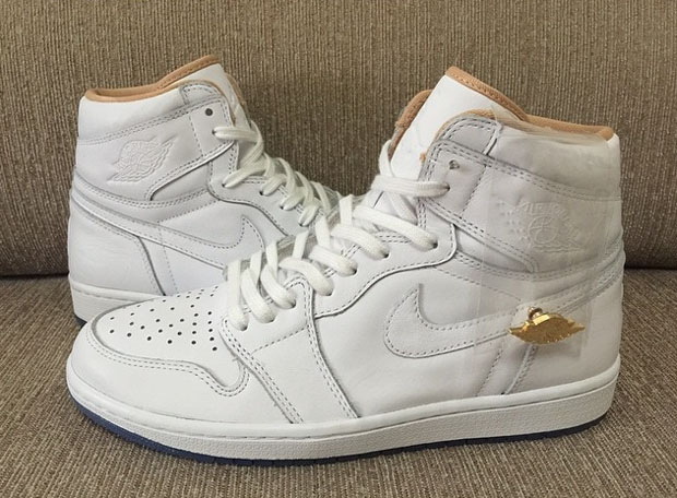 online store a81a6 0343c Air Jordan 1 LA Archives - Air Jordans, Release Dates & More ...