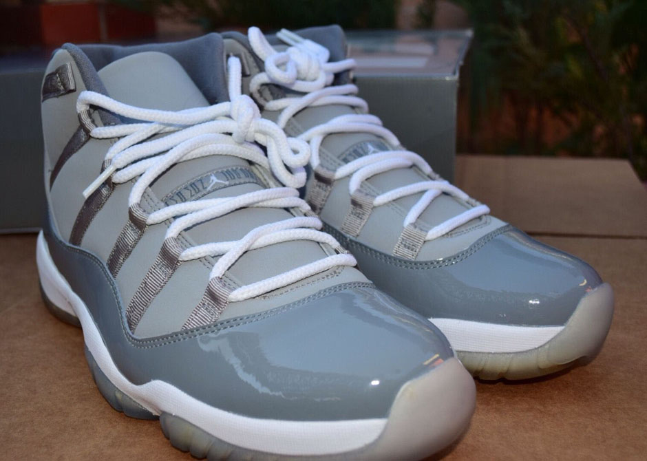 cool grey 2010 Shop Clothing \u0026 Shoes Online