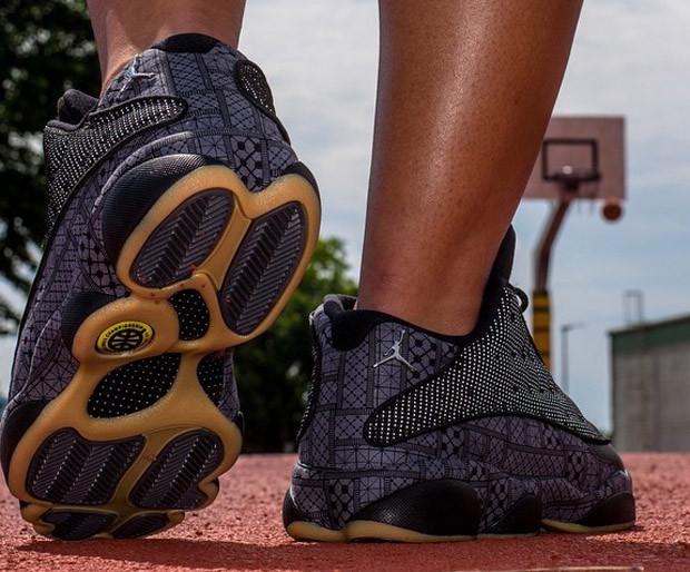 Best Of Jordansdaily On Instagram June 16th 2015 Air Jordans