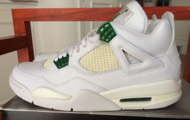 air-jordan-4-white-classic-green-5
