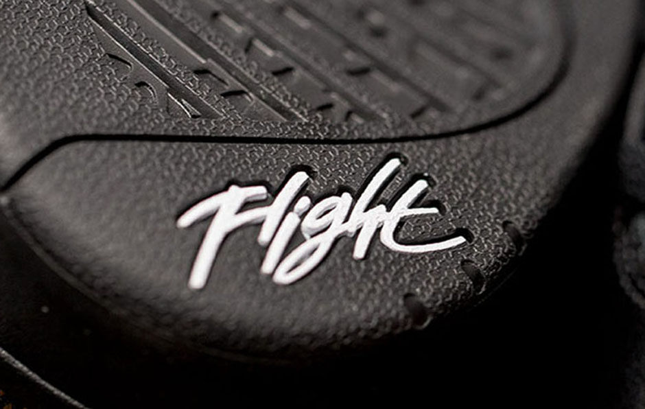 jordan-flight-23-black-white-02