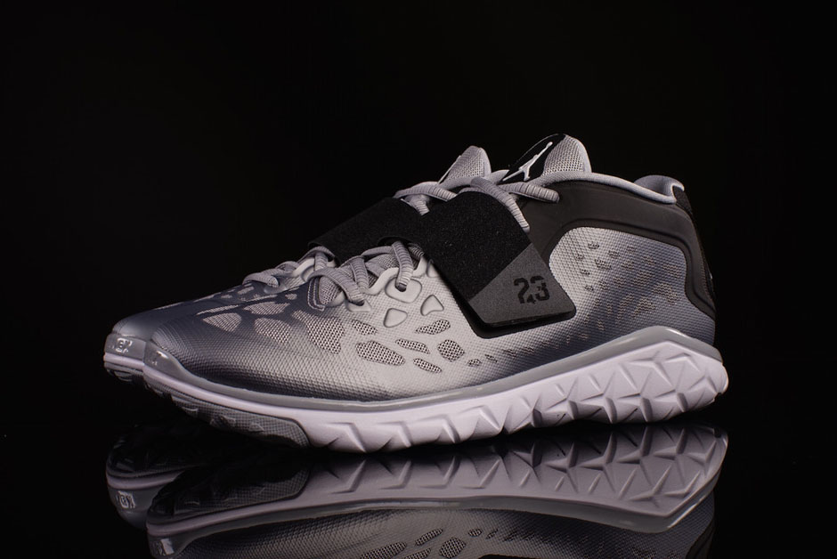 Jordan Flight Flex Trainer 2