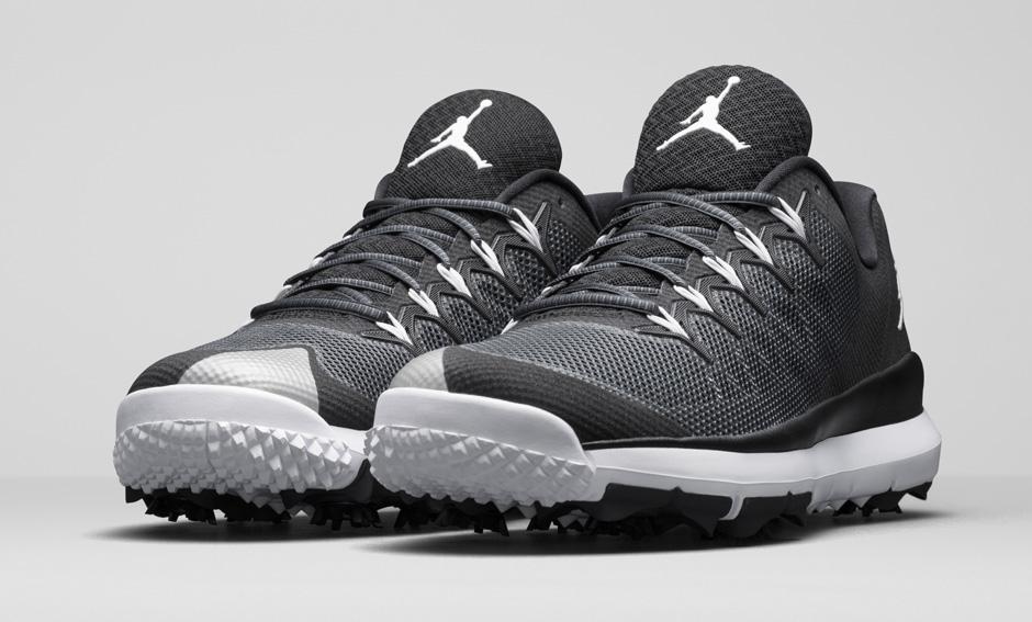check out 9735d a6d5b Jordan Flight Runner Golf Shoe Archives - Air Jordans, Release Dates   More    JordansDaily.com