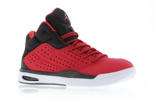 odebrane sportowa odzież sportowa produkty wysokiej jakości Jordan New School Archives - Air Jordans, Release Dates ...
