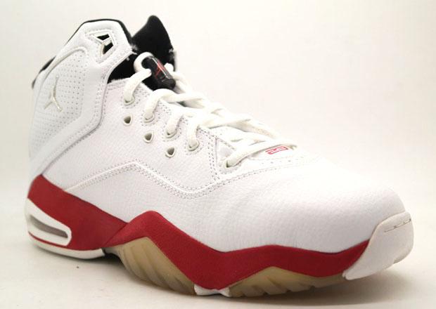 jordan-b-loyal-white-red-02
