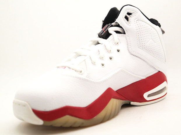 jordan-b-loyal-white-red-03