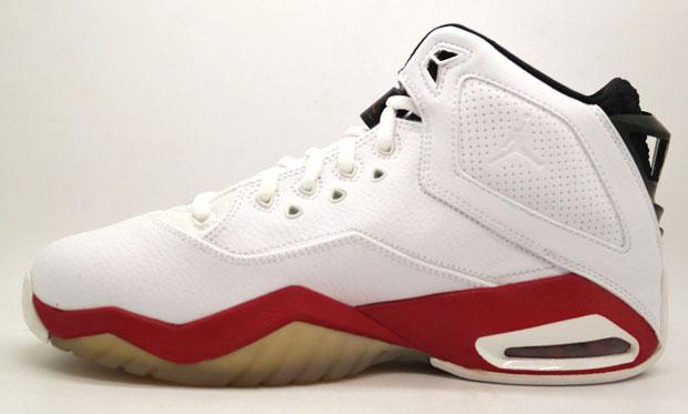 jordan-b-loyal-white-red-04