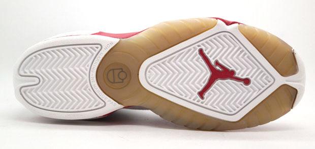 jordan-b-loyal-white-red-05