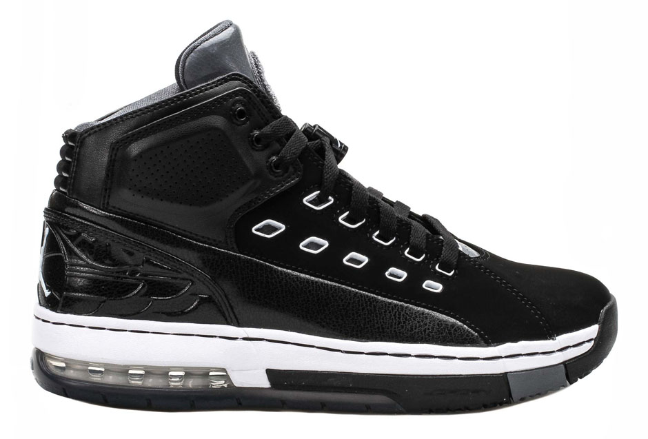 Jordan Ol School Archives - Air Jordans