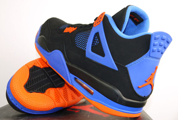 san francisco dabad 2c6d3 Air Jordan 4 Cavs Archives - Air Jordans, Release Dates ...