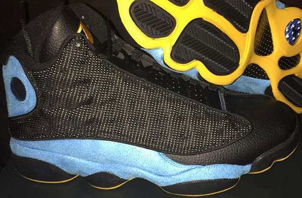the latest 8825e 64afc Air Jordan 13 Archives - Page 6 of 11 - Air Jordans, Release ...