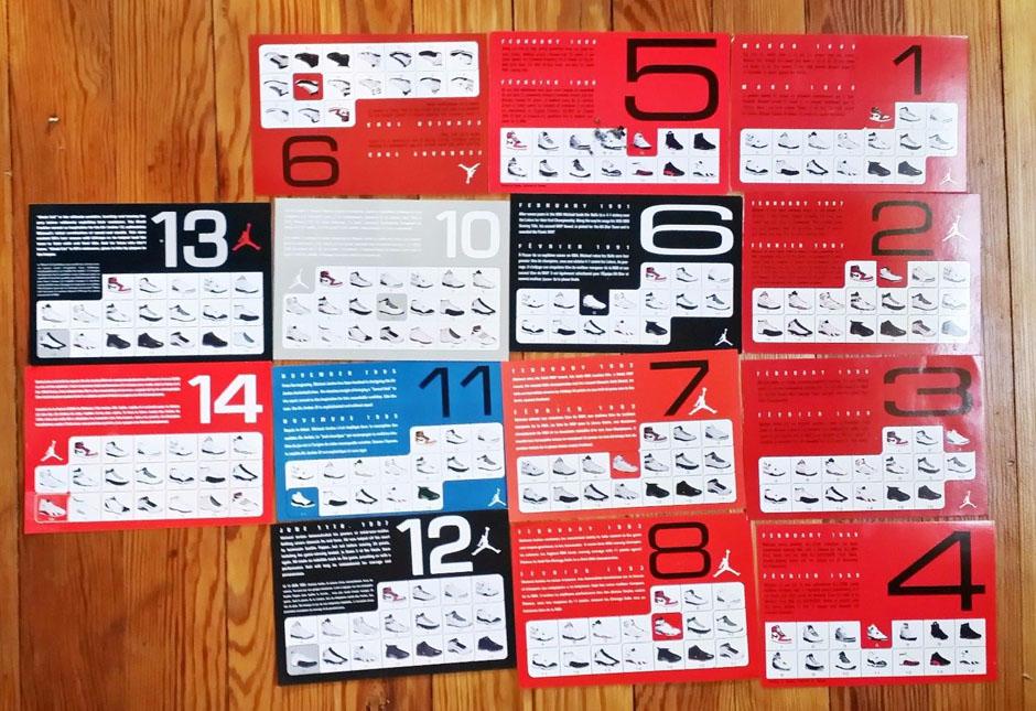 jordan-retro-card-set-2