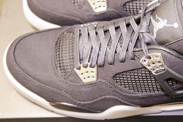 reputable site d719c 71583 Eminem Archives - Air Jordans, Release Dates & More ...