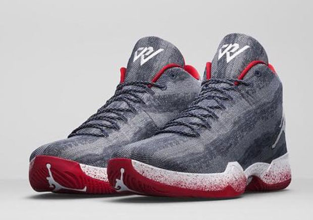 low priced official store look out for Air Jordan XX9 Veterans Day Archives - Air Jordans, Release ...