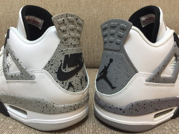 air-jordan-4-cement-comparison-3