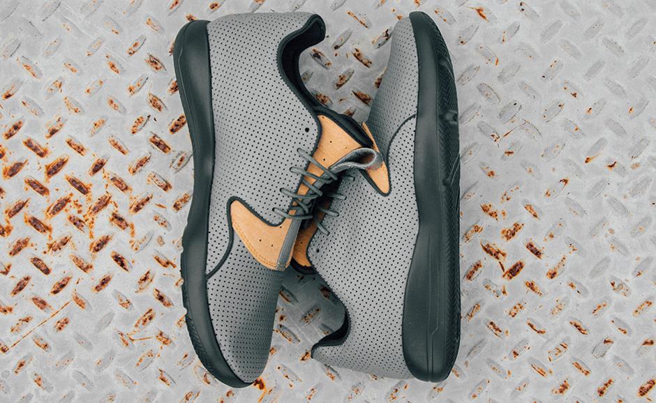 the latest best price 100% authentic Jordan Eclipse