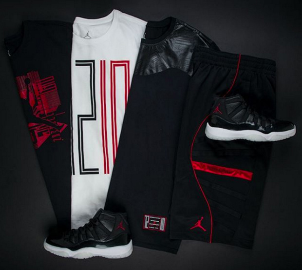 good out x special for shoe good Air Jordan 11