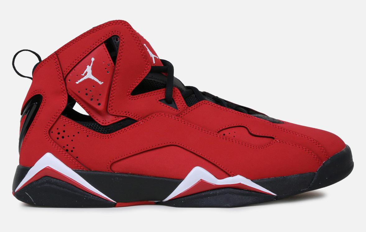 Jordan True Flight \