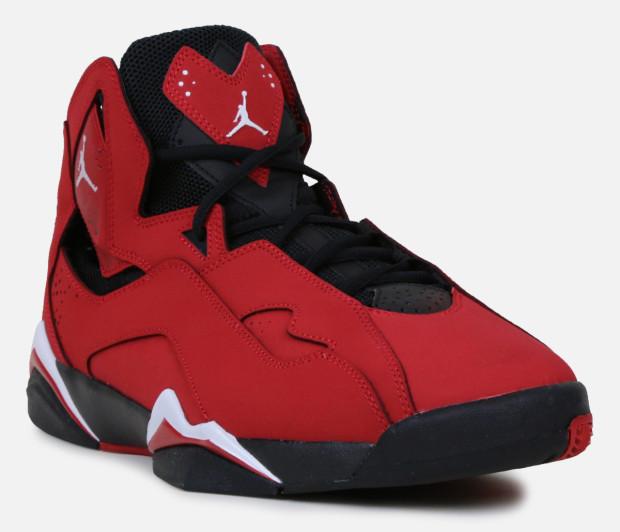 jordan-true-flight-red-3