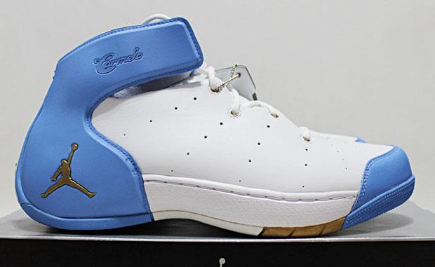 Jordan Melo 1.5 Archives - Air Jordans