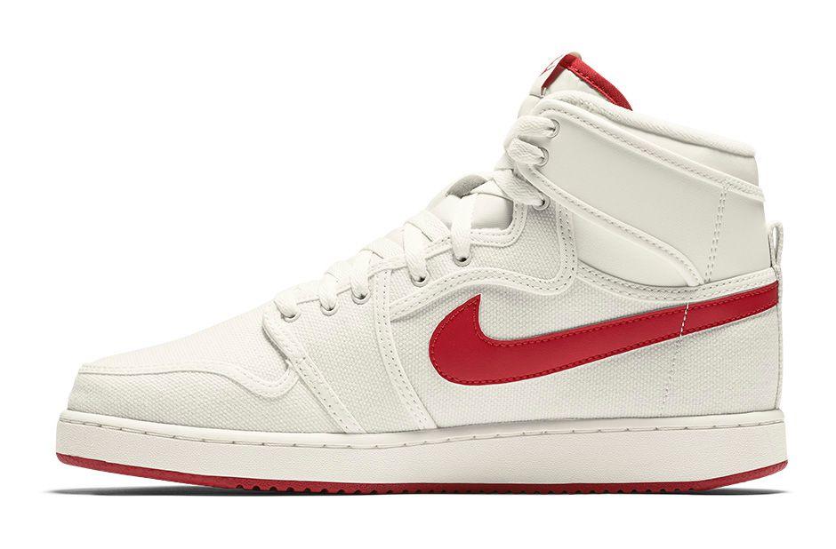 Air Jordan 1 KO \
