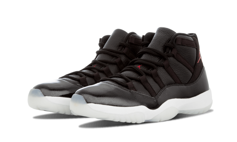 timeless design d541b 71945 Air Jordan 11 72-10 Archives - Air Jordans, Release Dates ...