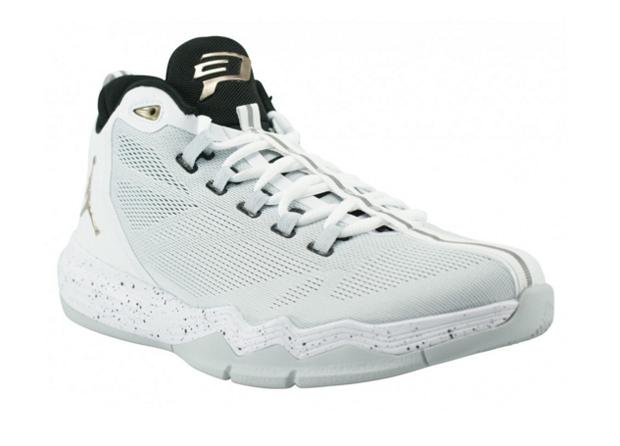 new product 4c5d4 bacf1 Jordan CP3.IX Archives - Air Jordans, Release Dates & More ...