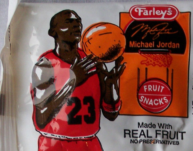 michael-jordan-fruit-snack-2