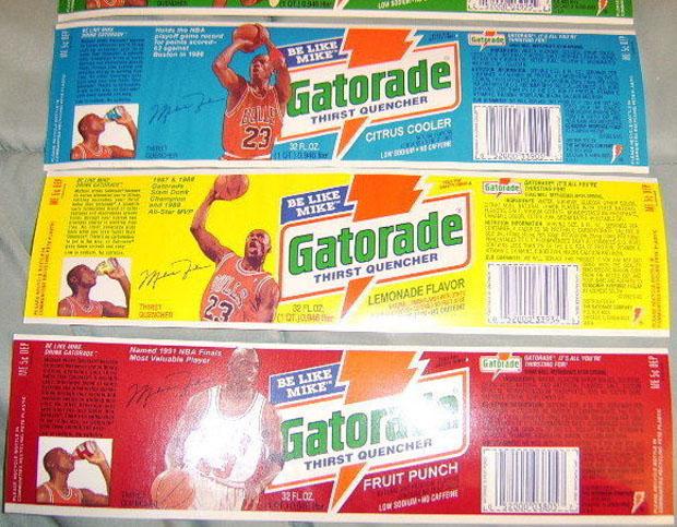 michael-jordan-gatorade-labels-1