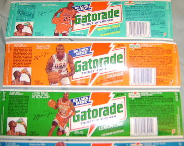 michael-jordan-gatorade-labels-2