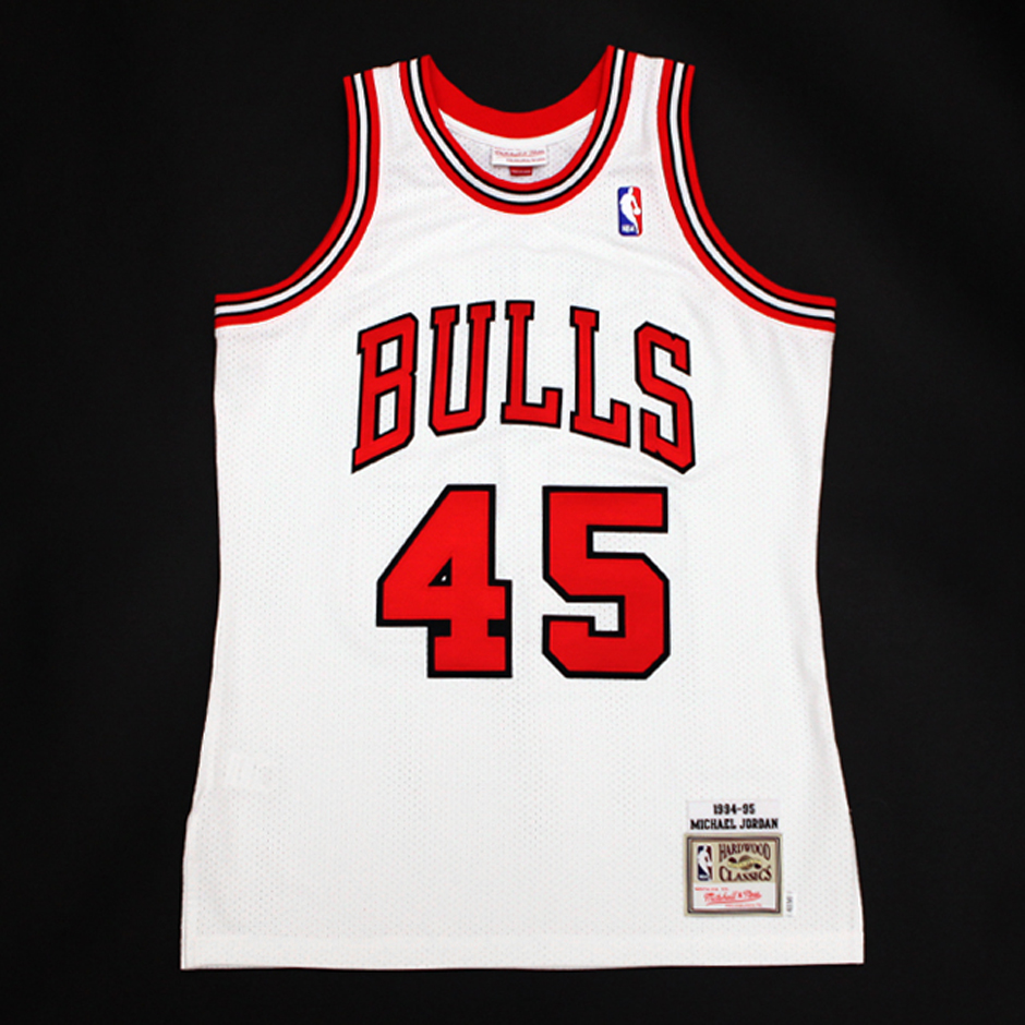 low priced 9e0bf 2aa17 mj 45 jersey