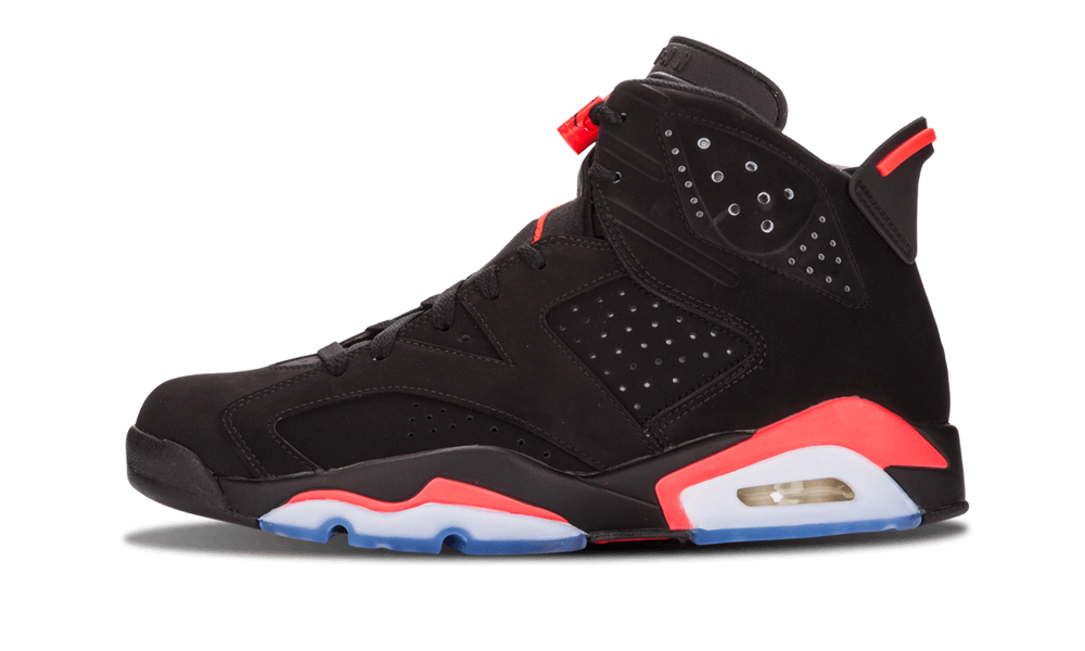 buy online 52795 eb38f Air Jordan 6 Archives - Page 5 of 24 - Air Jordans, Release ...