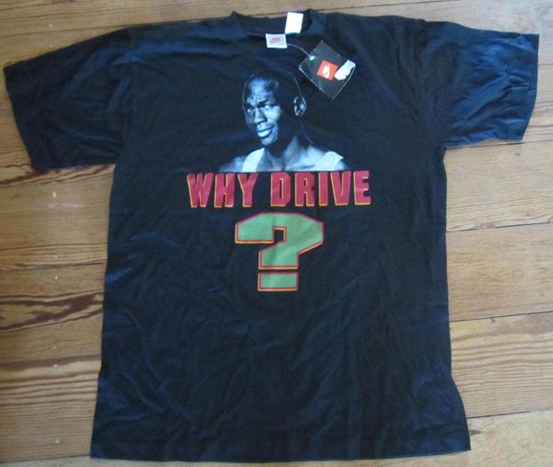 air-jordan-why-drive-t-shirt-2