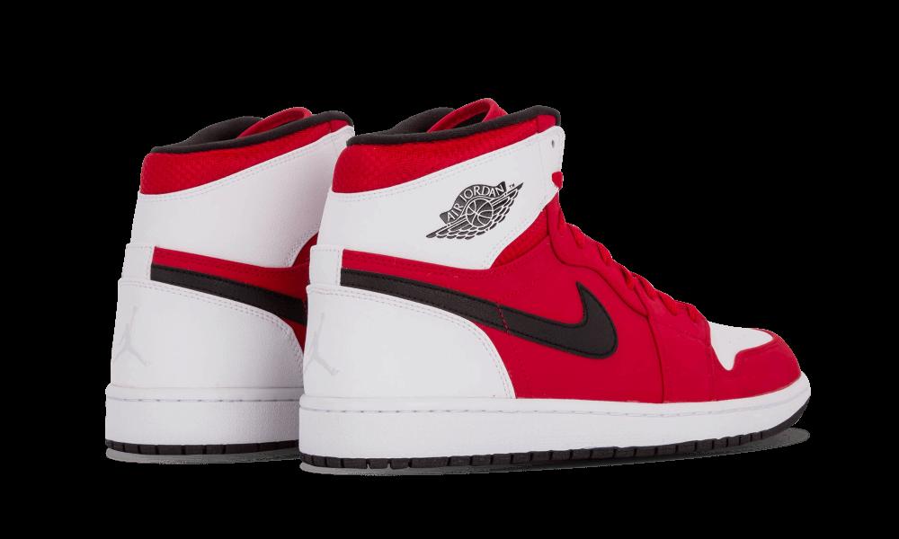 best website ae955 2db4b The Daily Jordan: Air Jordan 1