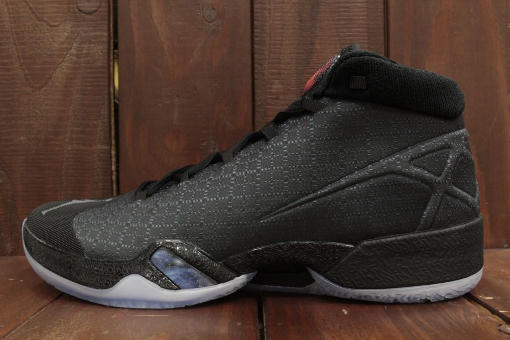 premium selection 0a3a4 99da2 Air Jordan XXX