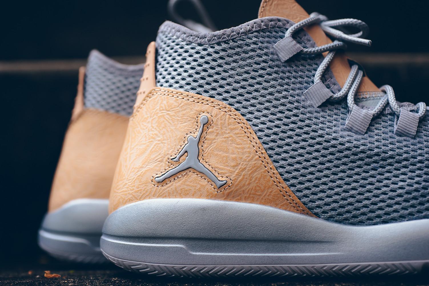 brand new a0106 97a29 Jordan Reveal Archives - Air Jordans, Release Dates   More    JordansDaily.com