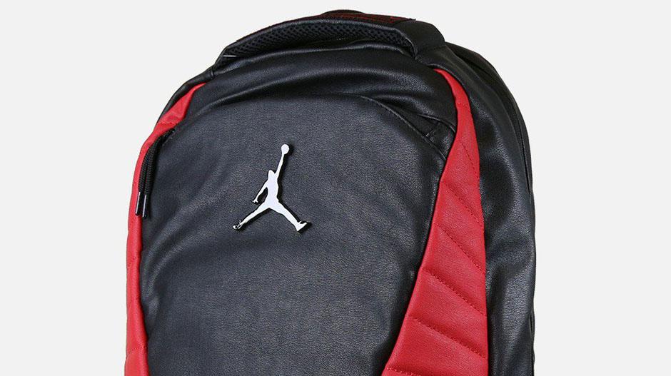 air-jordan-12-flu-game-back-pack-01