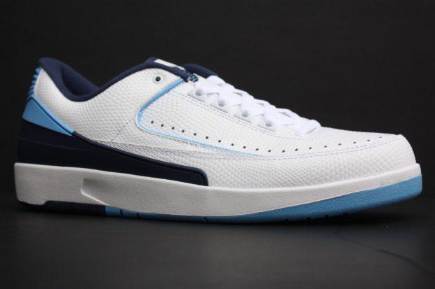 reputable site b3ba4 b6ff3 Air Jordan 2 Low Archives - Air Jordans, Release Dates ...