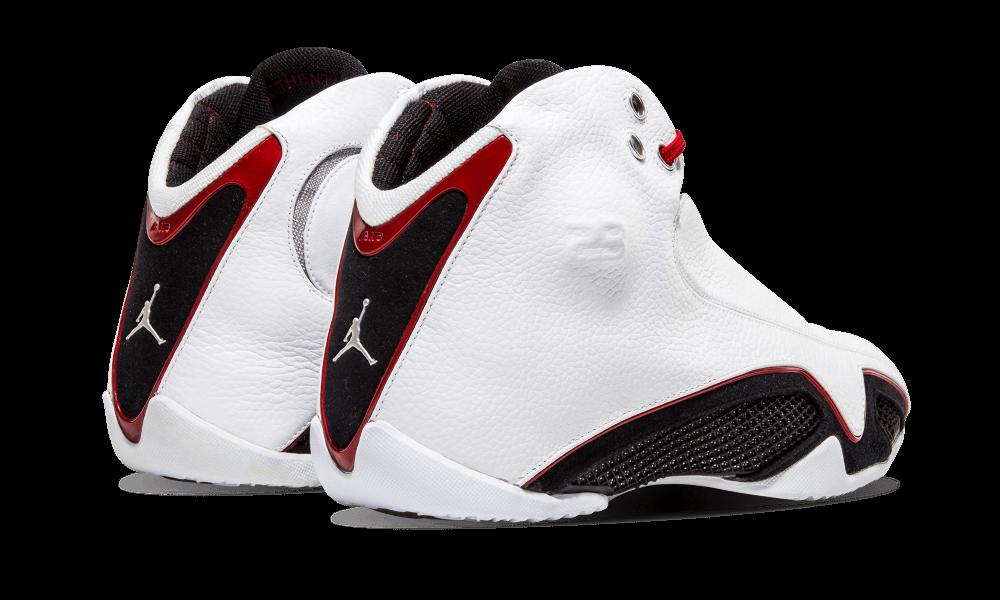 air-jordan-21-white-black-red-4