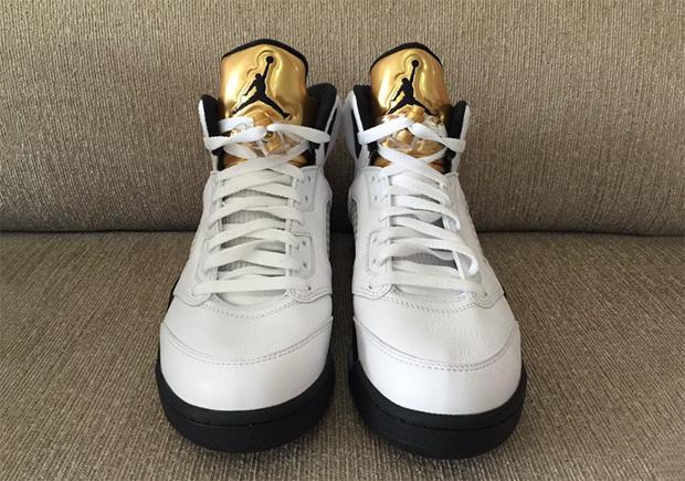 sports shoes 4b9a8 a344e Air Jordan 5