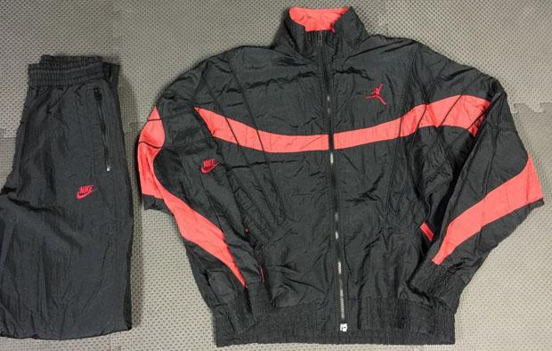 popular stores well known cute Vintage Gear: Nike Air Jordan